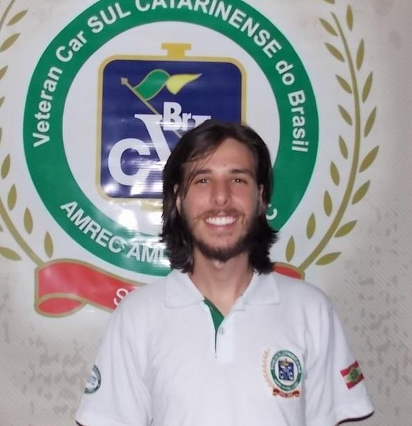 Eduardo Casagrande
