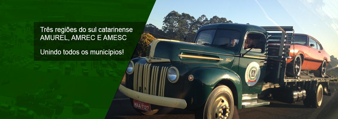 www.veterancarsulcatarinense.com.br