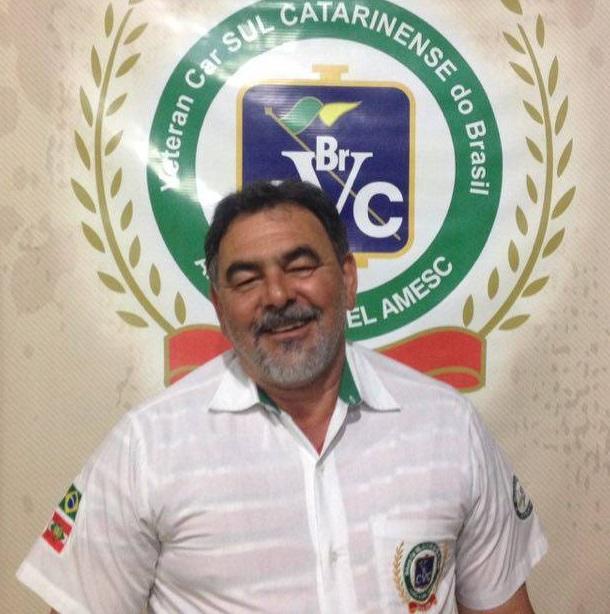 Tolentino Dias Neto