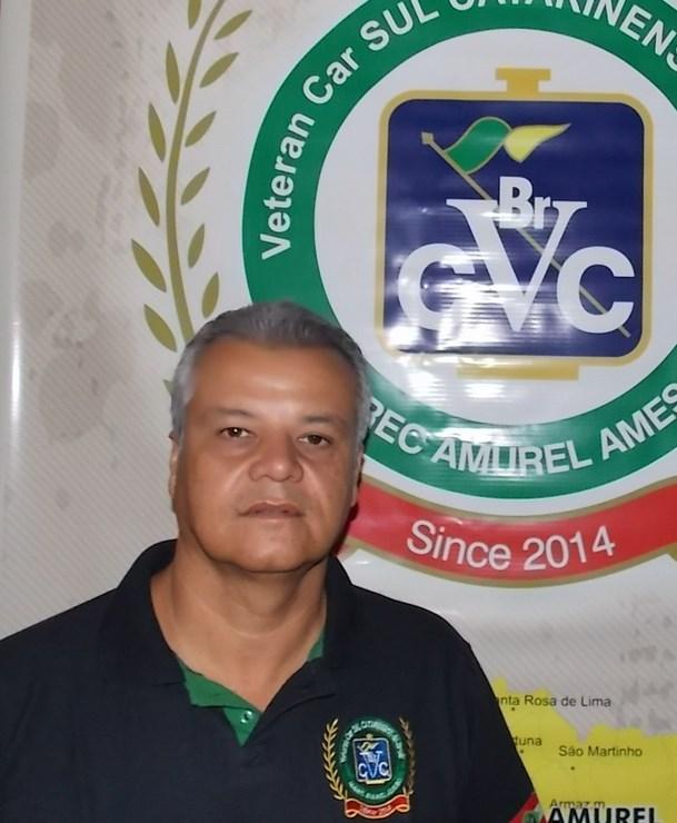 Júlio Fortes