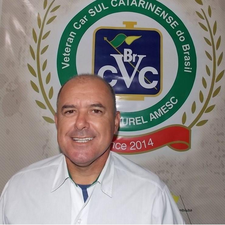 Túlio Cesar de Souza