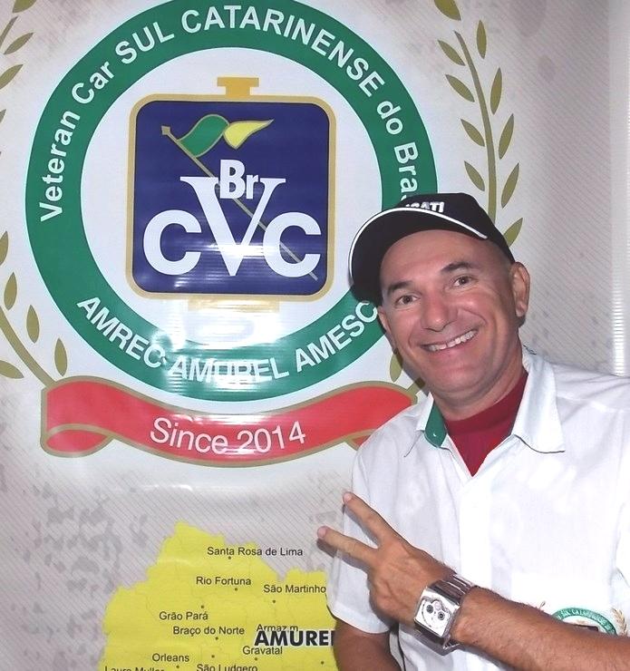 Jairo da Silva